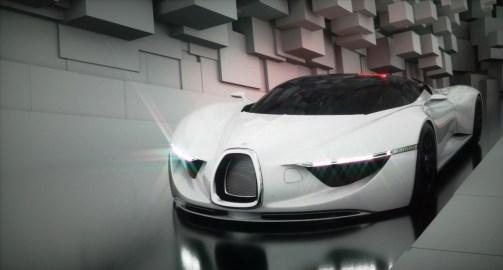 VAUGHAN LING - Bugatti Renderings 20