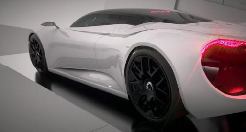 VAUGHAN LING - Bugatti Renderings 21