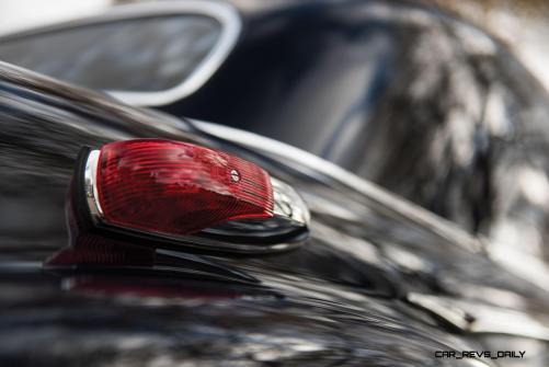 1955 Mercedes-Benz 300 Sc Coupe 15
