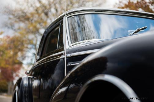 1955 Mercedes-Benz 300 Sc Coupe 18