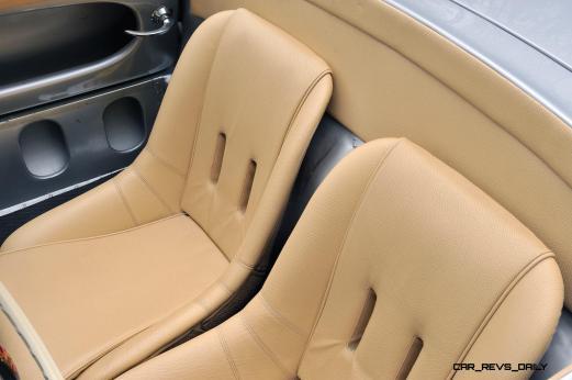 1955 Porsche 550 SPYDER 16