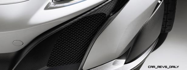 2016 McLaren 675LT Spider - Configurator 81