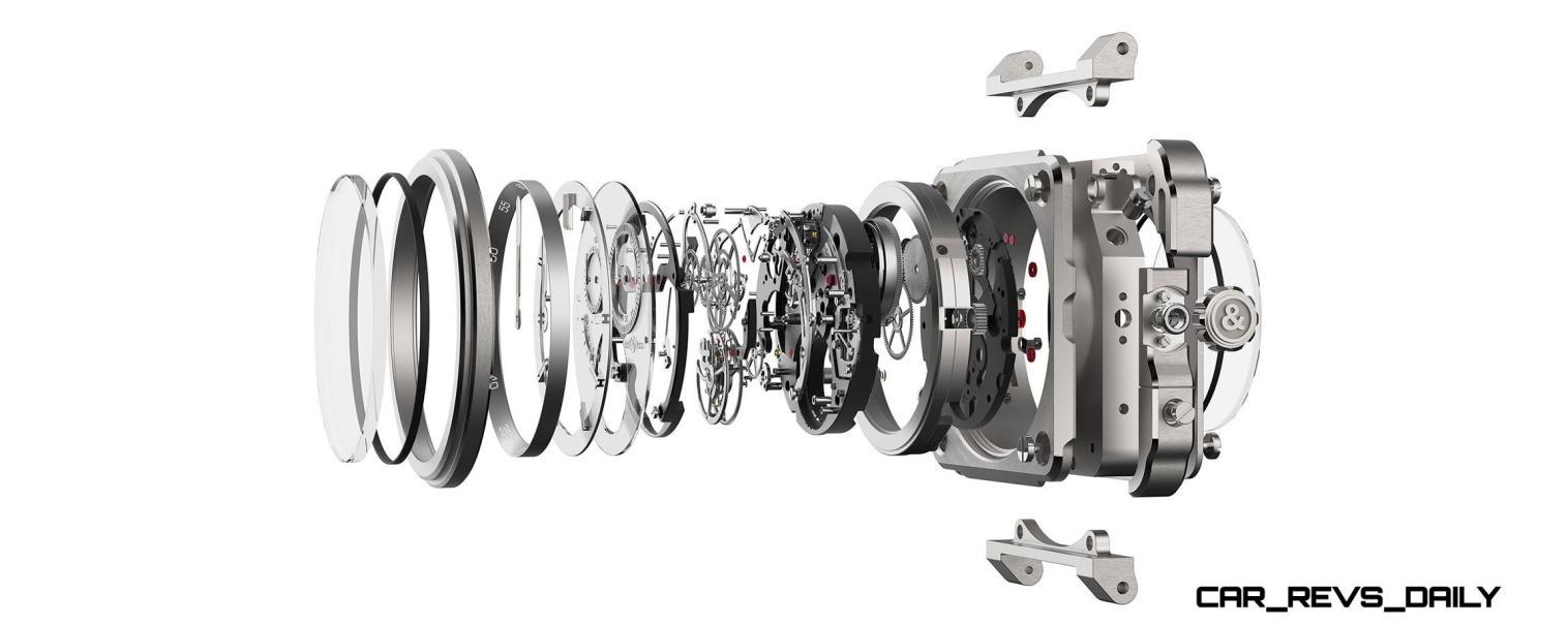 BR-X1-Tourbillon-Titanium-eclate