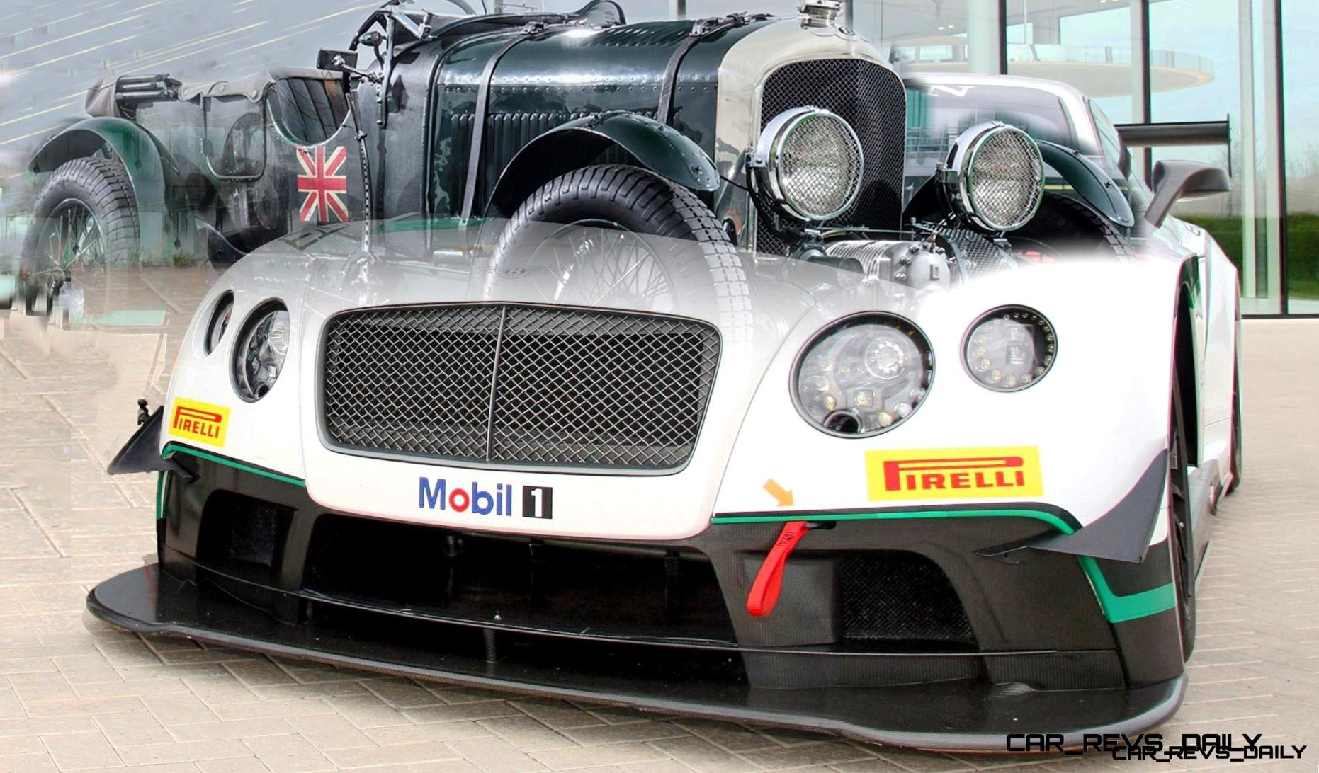 Bentley-Boys-swap-four-wheels-for-two-in-epic-chhxgfbarity-challenge