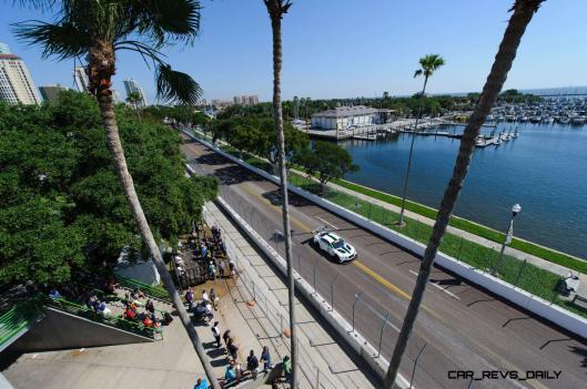 Bentley Team Dyson Racing returns to Road America(1)