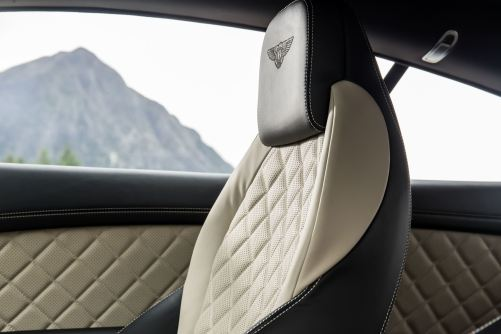 Continental GT W12(9)