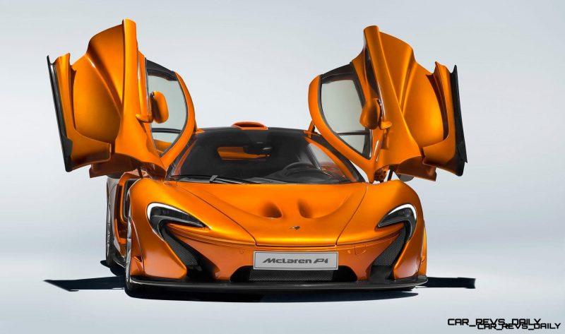 -McLaren-Wraps-P1-Production-6