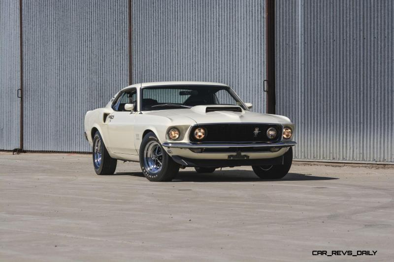 R223_1969 Ford Mustang Boss 429 Fastback 4