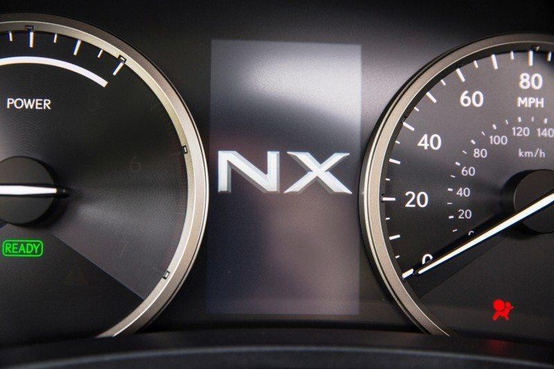 2015_Lexus_NX_300h_018_20140706225603944