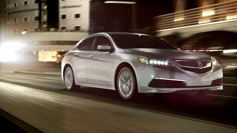 2015_TLX_ext360_39