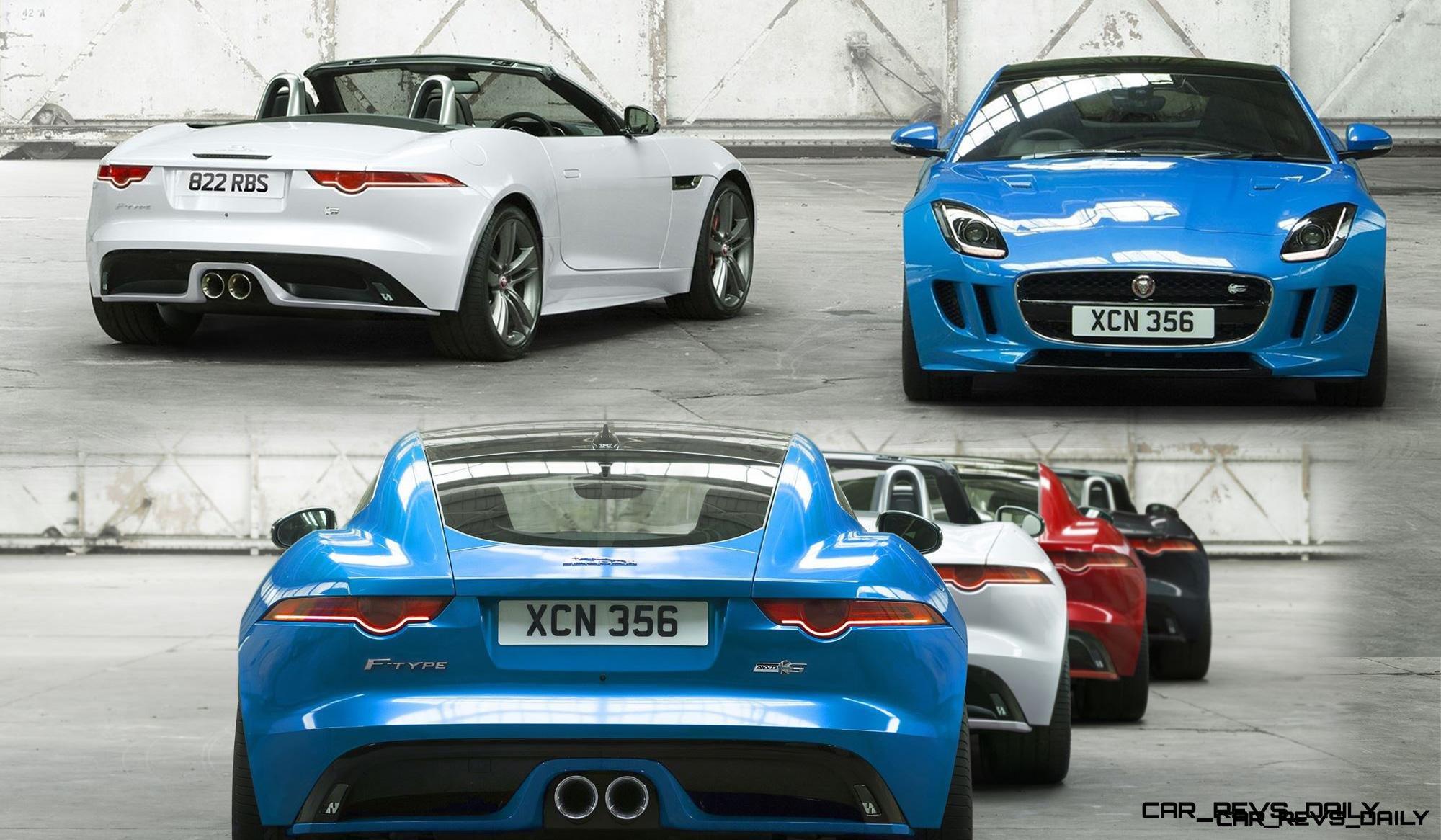 2016-Jaguar-F-TYPE-British-Design-Edition-17a