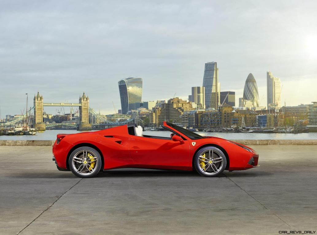 1280_MHowell_488Spider_side (2)