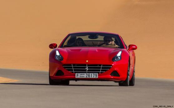 160039-car_ferrari-california-t