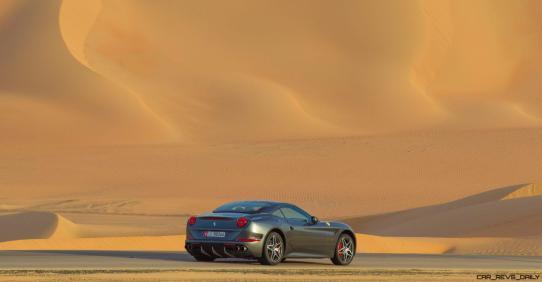 160043-car_ferrari-california-t