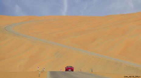 160044-car_ferrari-california-t(1)