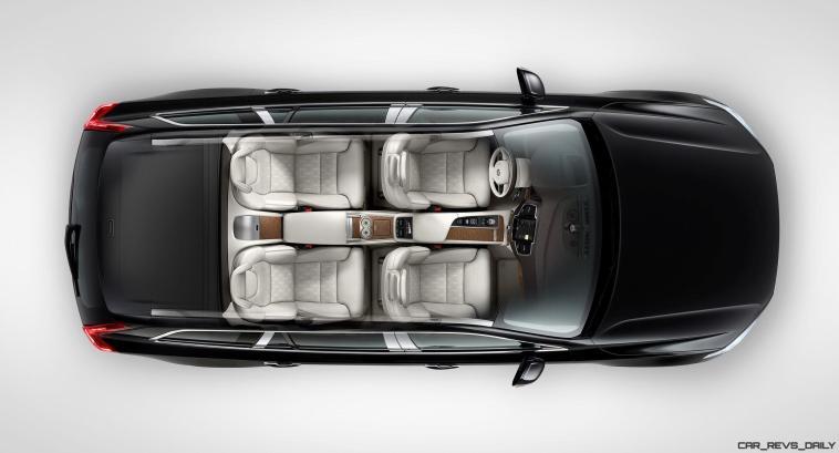 161223_Volvo_XC90_Excellence