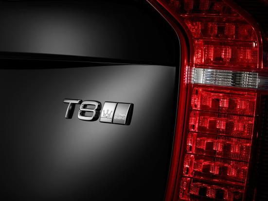 161224_Volvo_XC90_Excellence