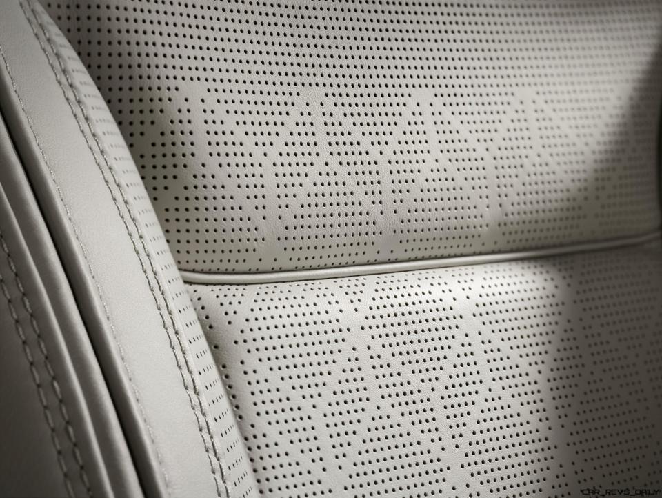 161226_Volvo_XC90_Excellence_interior