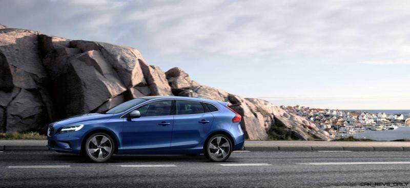 175942_Volvo_V40_T5_R_design_Location_Profile