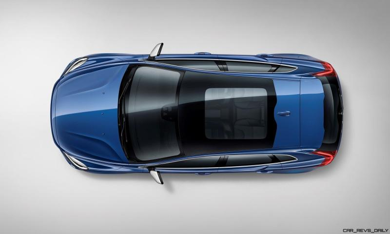 175959_Volvo_V40_T5_R_design_Studio