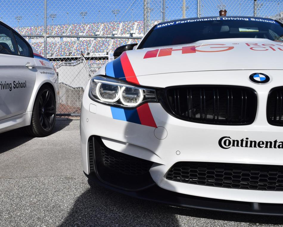 2016 BMW M3 - M Livery 10