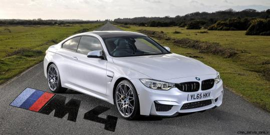 2017-BMW-M4-Competition-Pack-6d