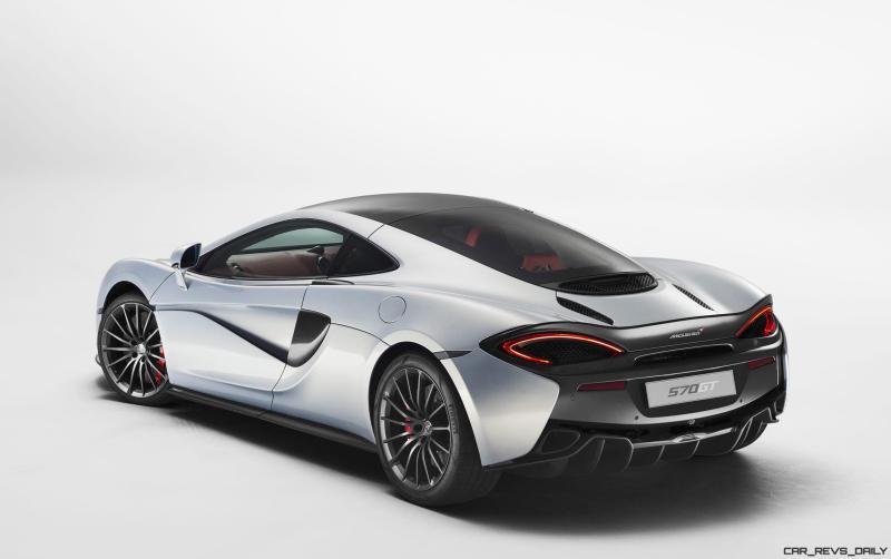 2017 McLaren 570GT 1
