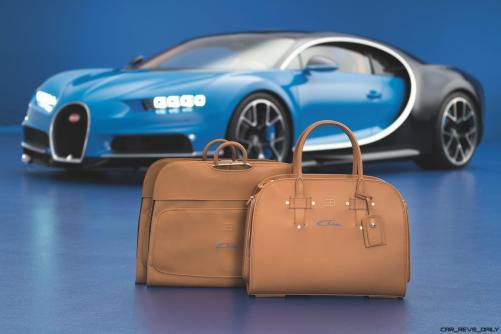 29_CHIRON_luggage_set_PRINT