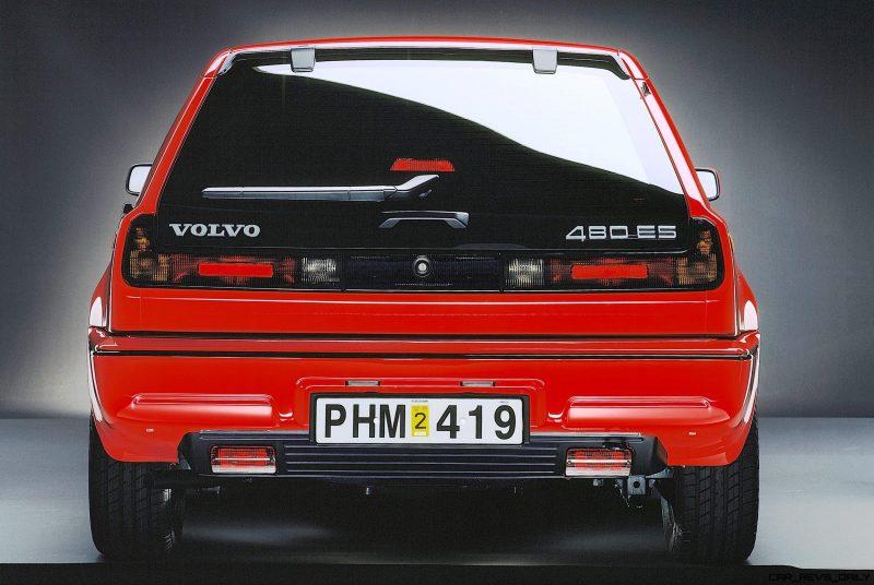 6348_Volvo_480_ES