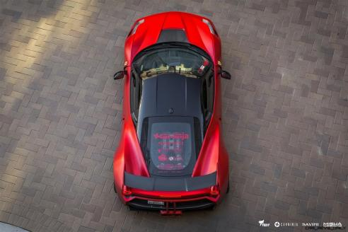 Ferrari-458-wide-body-kit-CarNinja-Misha-Designs-Savini-20