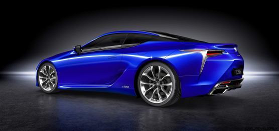 Lexus_LC_500h_042_60892264F08834F61200C9CFF9089C057178CE32
