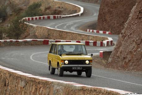 RR_Classic_1970_Location_Morocco_06_(55653)