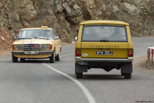 RR_Classic_1970_Location_Morocco_07_(55654)