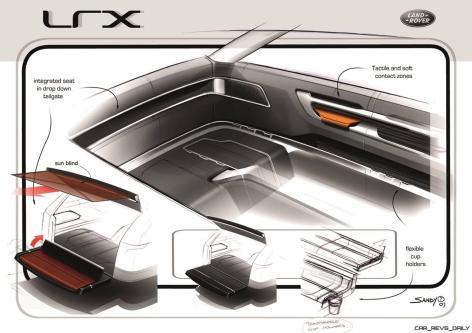 lrx_design_sketch_140108_15_(9051)