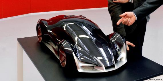 160023-car-Ferrari-concorso-design-giuria(1)