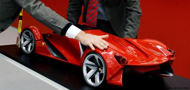 160026-car-Ferrari-concorso-design-giuria