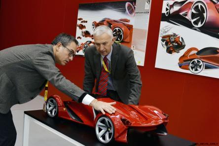 160026-car-Ferrari-concorso-design-giuria(1)
