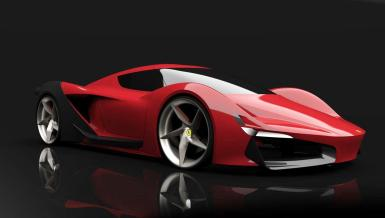 160030-car-Ferrari-concorso-design-PremioSpeciale_DeEsfera_ChaeWookLee_HaKyoungYeom_WooJinJung(1)