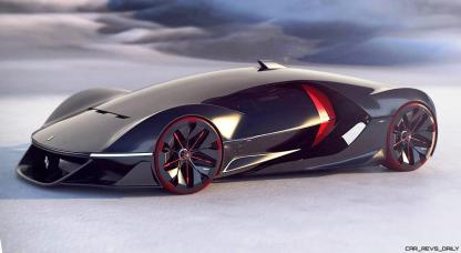 160031-car-Ferrari-concorso-design-GranPremio_Manifesto_Barthly-Kalyvianakis-Gervex-Oleksiak-Epinat-Stock_Image1(1) copy