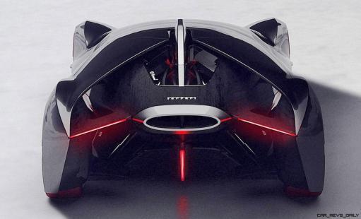 160033-car-Ferrari-concorso-design(1) copy