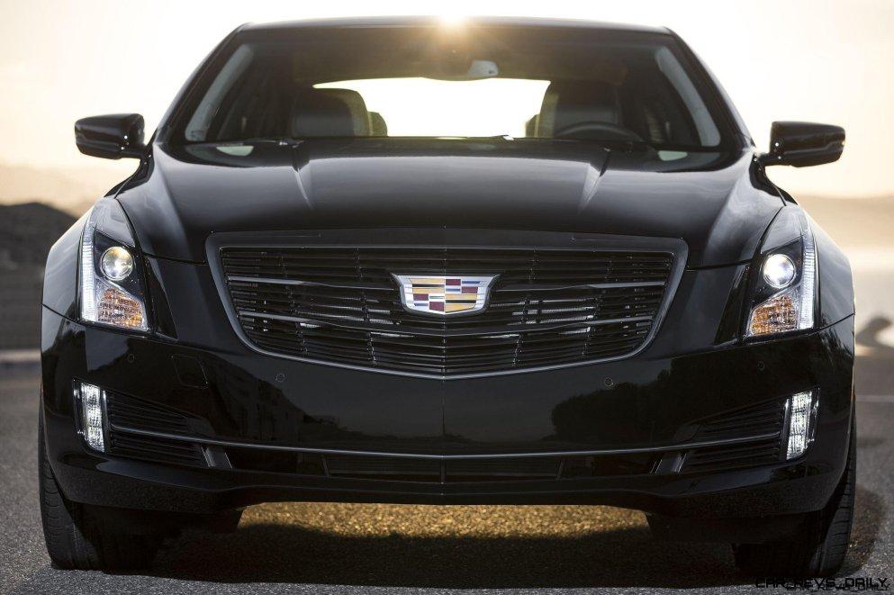 2016-Cadillac-ATS-Coupe-069