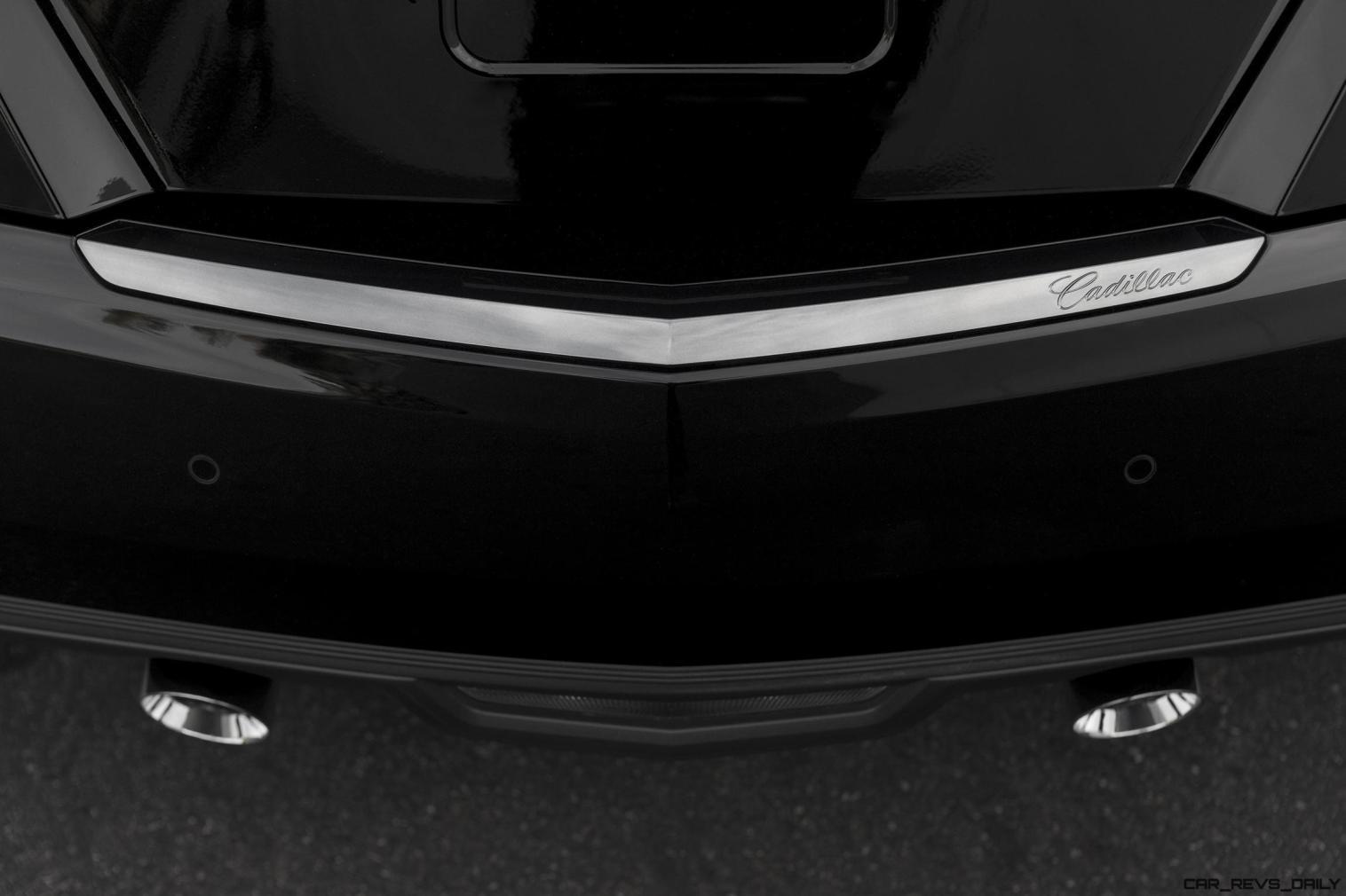 2016-Cadillac-ATS-Coupe-078