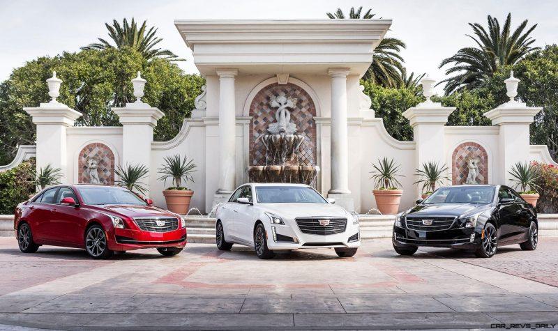 2016-Cadillac-ATS-Sedan(L)-Coupe(R)-CTS(center)-080