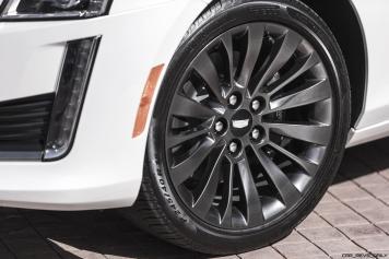 2016-Cadillac-CTS-083