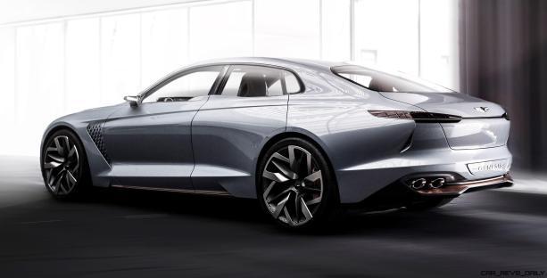 2016 GENESIS New York Concept 9