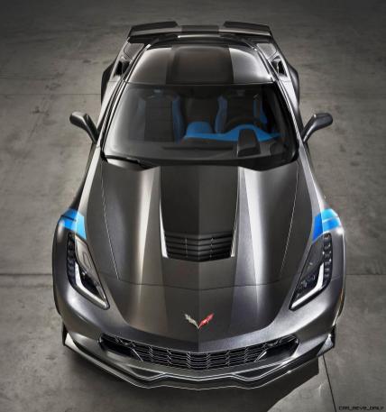2017-Chevrolet-Corvette-GrandSport-003 copy