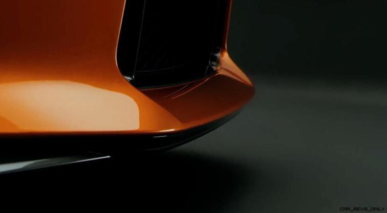 2017 Nissan GT-R Video Stills 9