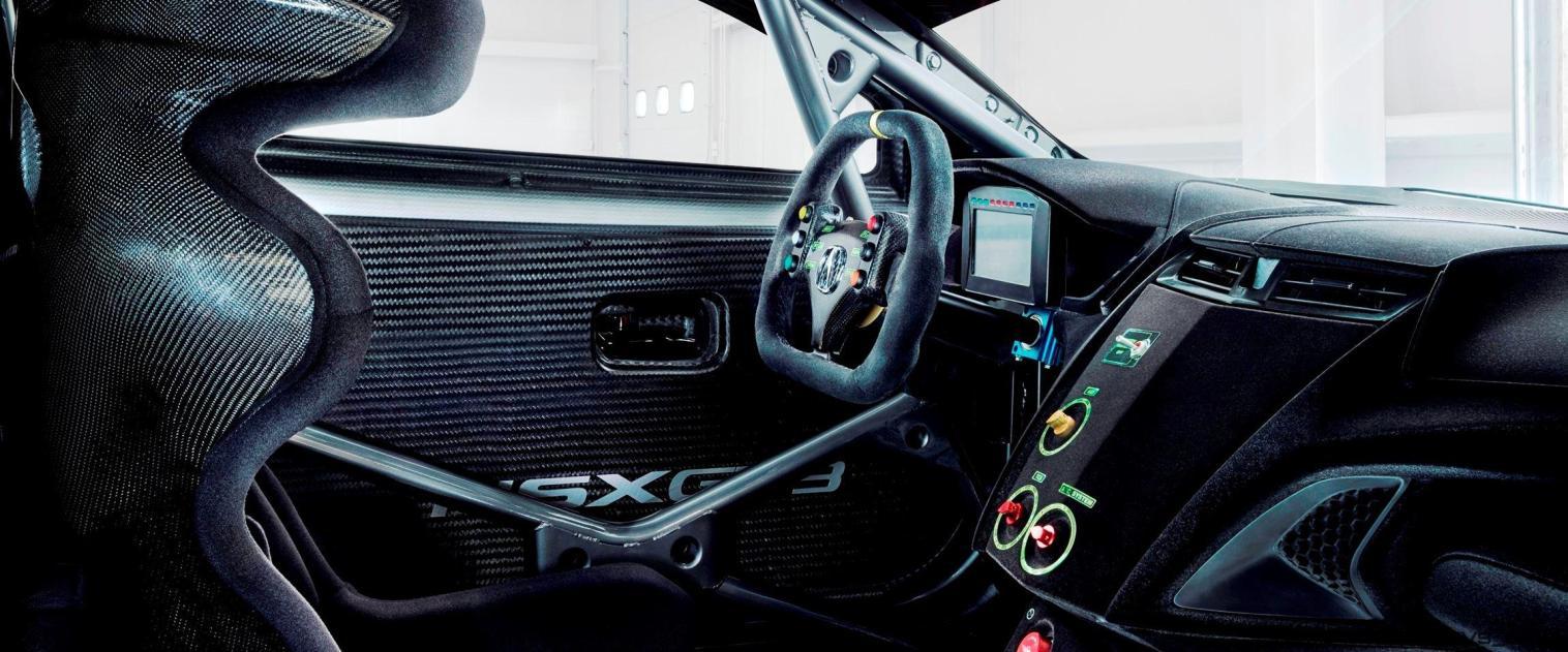 Acura_NSX_GT3_Race_Car_4 - Copy