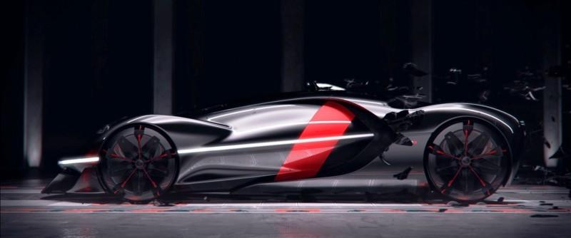 Ferrari MANIFESTO 6