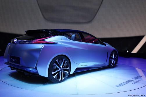 Geneva Auto Show 2016 - Mega Gallery 103